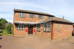 Other To Let  Northwich Cheshire CW8