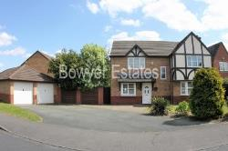Other For Sale  Middlewich Cheshire CW10