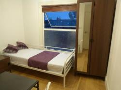 Other To Let  lONDON Greater London NW4
