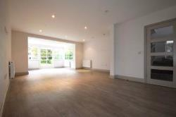Semi Detached House To Let  London Greater London N2