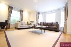 Flat For Sale  LONDON Greater London NW11