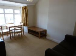 Other To Let  LONDON Greater London NW11