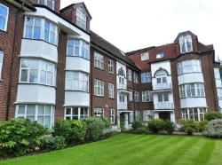 Flat To Let  London Greater London NW4