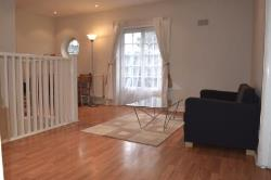 Maisonette To Let  London Greater London N2