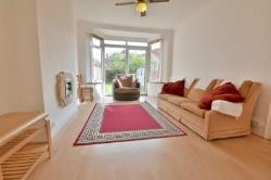Semi Detached House To Let  London Greater London NW2