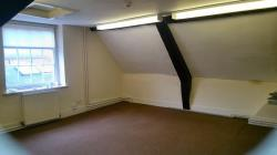 Other To Let  Newark Nottinghamshire NG24