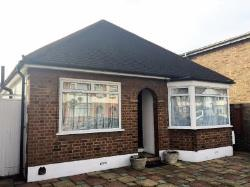 Other To Let  Edmonton Greater London N18