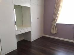 Room To Let  Chingford Greater London E4