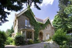 Flat To Let  Malvern Worcestershire WR14