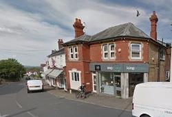 Room To Let  Malvern Worcestershire WR14