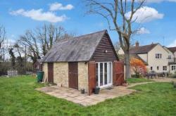 Flat To Let  Beachampton Northamptonshire MK19