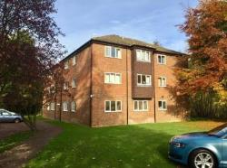 Flat To Let  Hertfordshire Hertfordshire HP4