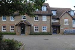 Flat To Let Berkhamsted HP4 3FW Hertfordshire HP4