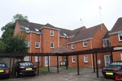 Flat To Let Berkhamsted HP4 3AL Hertfordshire HP4