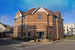 Flat To Let Berkhamsted Hertfordshire Hertfordshire HP4