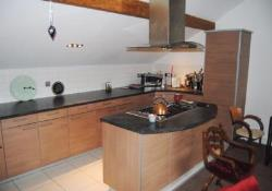 Flat To Let  HP4 2FF Hertfordshire HP4
