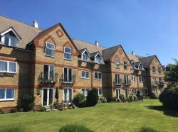 Flat To Let  HP4 2JU Hertfordshire HP4