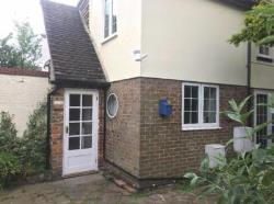 Other To Let Berkhamsted Hertfordshire Hertfordshire HP4