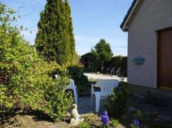 Detached House For Sale Meikleour Perthshire Perth and Kinross PH2
