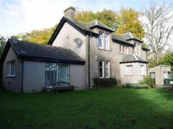 Detached House For Sale  Auchterarder Perth and Kinross PH3