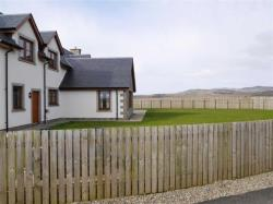 Detached House For Sale  Bankfoot Perth and Kinross PH1