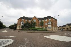 Flat To Let Chafford Hundred Essex Essex RM16