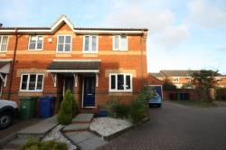 End Terrace House For Sale Orsett Grays Essex RM16
