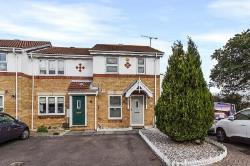 End Terrace House For Sale Chadwell St. Mary Grays Essex RM16