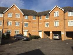 Flat For Sale Chafford Hundred Grays Essex RM16