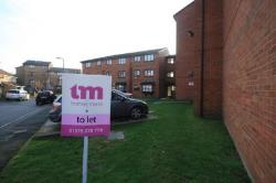 Flat To Let Falcon Avenue Grays Essex RM17