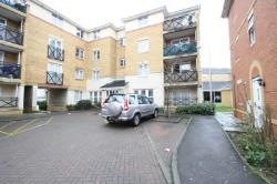 Flat To Let Chafford Hundred  Essex RM16
