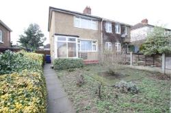 Semi Detached House For Sale Aveley  Essex RM15