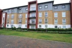 Flat For Sale  Grays Essex RM17