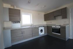 Flat To Let Arisdale Avenue South Ockendon Essex RM15