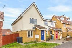 Semi Detached House For Sale Little Thurrock Grays Essex RM17