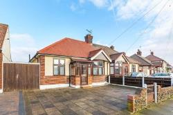Detached Bungalow For Sale Woodside Grays Essex RM16