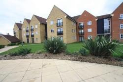 Flat To Let Fleming Road Chafford Hundred Essex RM16