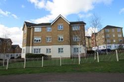 Flat For Sale  Purfleet Essex RM19