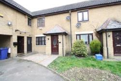 Terraced House To Let  Purfleet Essex RM19
