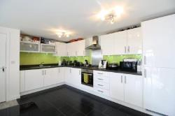 Flat For Sale West Thurrock Grays Essex RM20