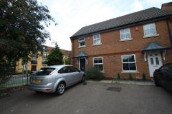 Semi Detached House To Let Chafford Hundred Essex Essex RM16