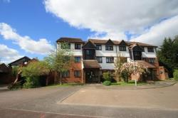 Flat For Sale Hogg Lane Grays Essex RM16