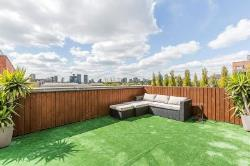 Flat For Sale Canning Town London Greater London E16
