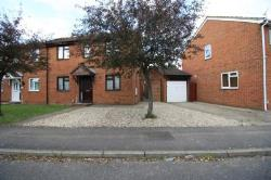 Semi Detached House For Sale West Thurrock Grays Essex RM20