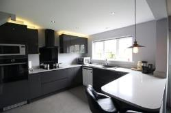 End Terrace House For Sale  Tilbury Essex RM18