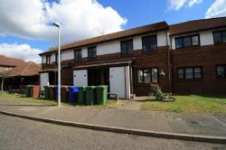 Flat For Sale Watts Wood Purfleet Essex RM19