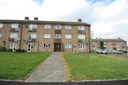 Flat For Sale Aveley South Ockendon Essex RM15