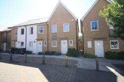 End Terrace House To Let  Grays Essex RM17