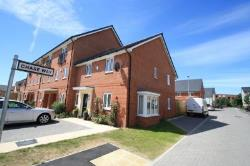 End Terrace House For Sale  Grays Essex RM20