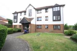 Flat For Sale Wattswood Purfleet Essex RM19